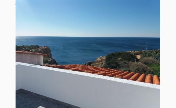 Dachterrasse / Roof terrace