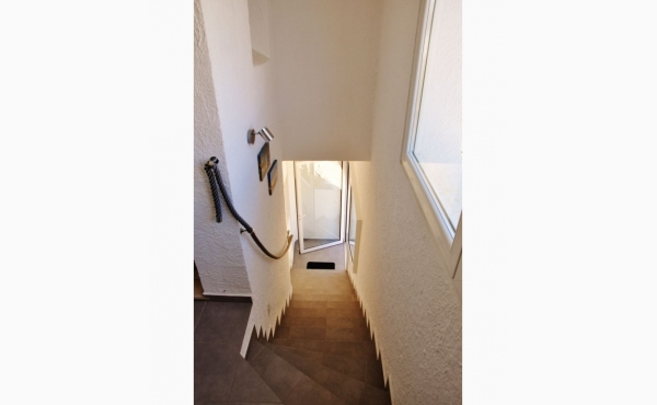 Treppenhaus / stairs